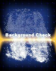 Criminal background check and Background search Online!