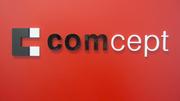 Comcept (Pvt) Ltd  (SM8282)