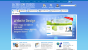 Perfect Web Designing Company in Derry