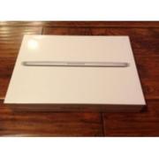 Cheap Apple MacBook Pro ME864LL/A 13