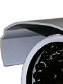 CCTV Security Solutions,  Interactive Projector Suppliers in UAE.