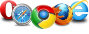 Professional Web Designing Services Derry