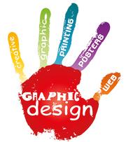 Expert Graphic Designers Derry
