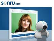 Automated Video Interviewing Services provides by Sonru Ltd