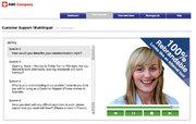 Sonru Ltd provides Automated Video Software in Ireland