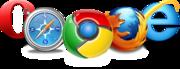 Experts in Creating Responsive Websites