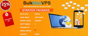 Personalize Your Emails with Bulk Mail VPS