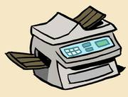Buy Original Xerox Printers and Copiers From NBM