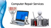 desktop-laptop-console repairs