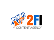 Digital Content Agency