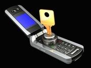 Mobile Phone-iPhone Unlocking Repair Service